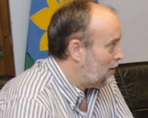Marcelo Horacio Martinó